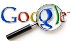 15 trucos útiles para enseñar a tus alumnos a buscar en Google de forma profesional