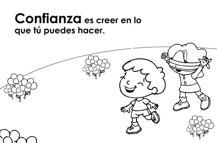 Citas Frases Celebres in addition 58b400d146163f20368b45e4 23 as well En Jalisco Ya Son 7 Casas Ciudadanas as well Imagenes Bonitas Para Desear Buenas Noches Feliz Noche likewise Nar anta En La Paz. on oscar de la paz