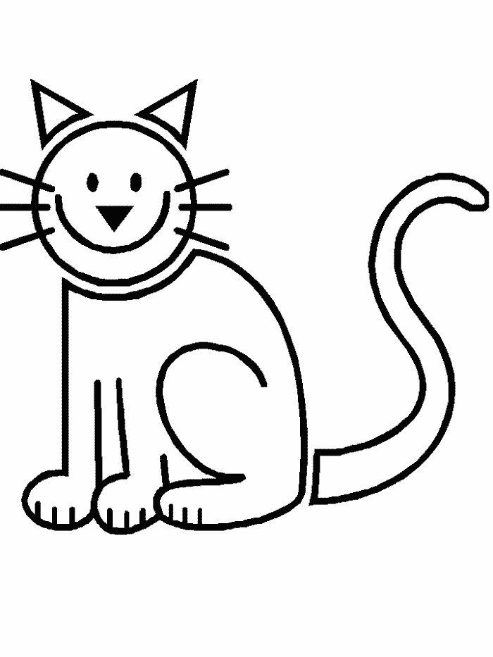 Dibujos Sobre Asertividad Para Colorear | MEJOR CONJUNTO DE FRASES