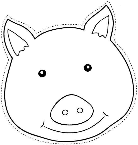 Animales De La Granja Para Imprimir Imagui Viewletterco