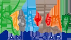 Logo-3-230x50