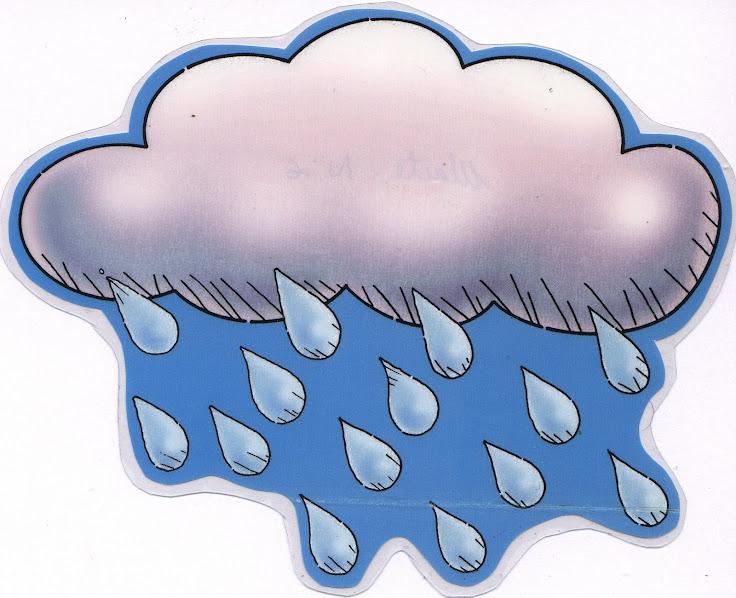 Imagenes infantiles de nubes con lluvia imagui - Imagenes de nubes infantiles ...