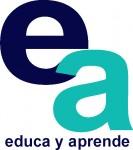 logo educa y aprende