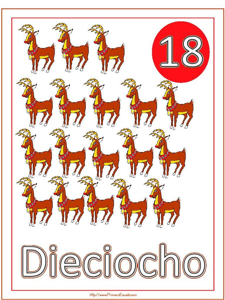 Numeros En Ingles additionally puestos Nitrogenados 13081058 also Nmeros Divertidos Para Colorear as well Los Nmeros Del 1 Al 20 moreover Imagenes Con Abecedario Chino. on fuentes de numeros