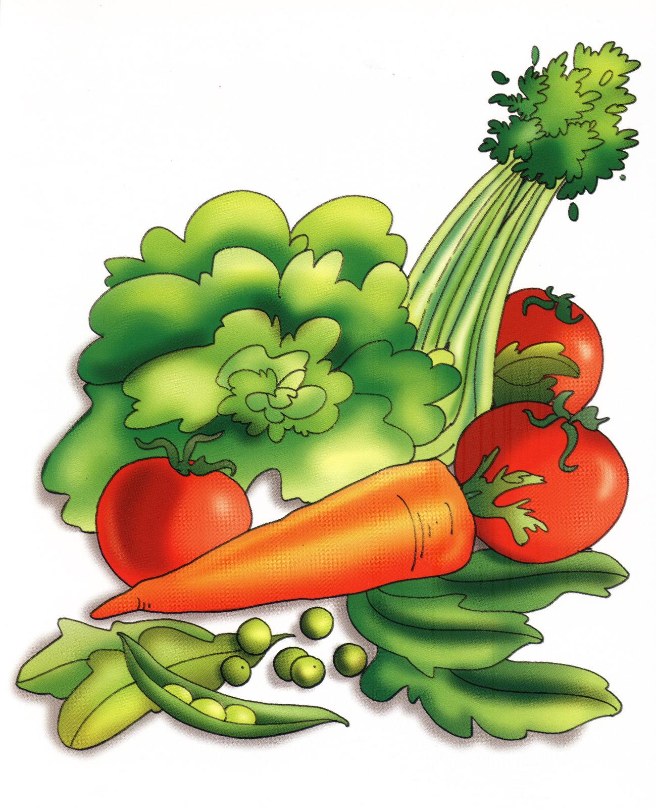 Imagenes de alimentos tattoo design bild - Fotos de comodas ...