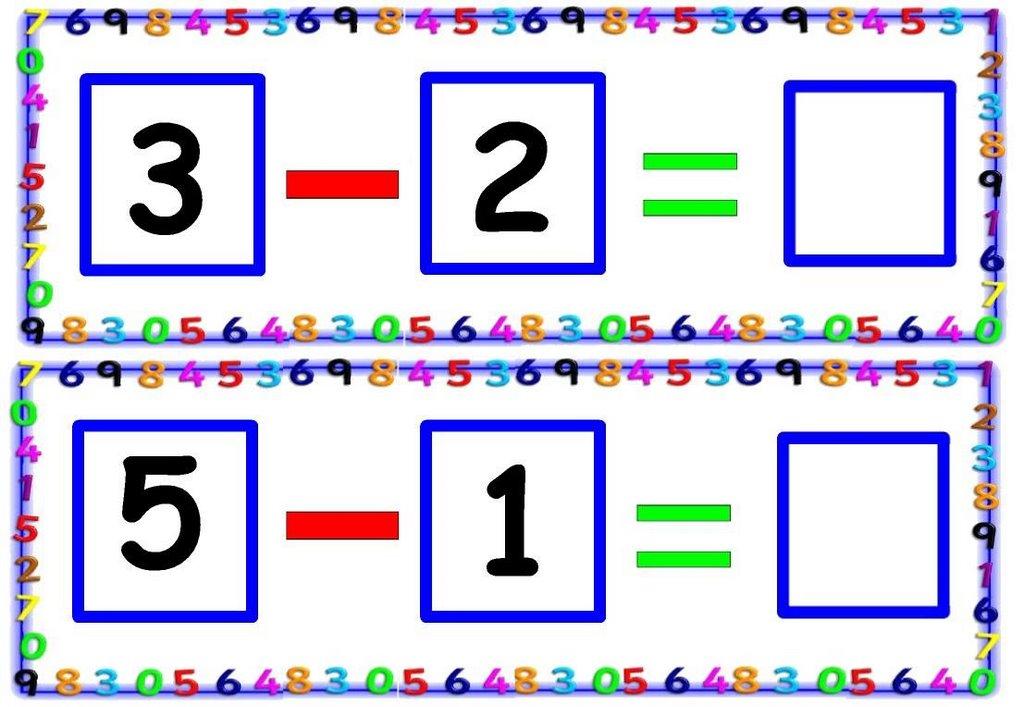 http://primerodecarlos.com/primerodecarlos.blogspot.com/noviembre/resta/visor.swf