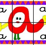 a 150x148 Crea entretenidos puzzles con las letras del abecedario