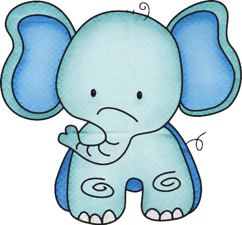 Juegos baby shower de animales de animales juegos shower - Fotos de elefantes bebes ...
