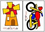 01vocabulario 150x106 Vocabulario básico para alumnos de primaria vocabulario primaria vocabulario recursos aula lengua fichas lengua actividades lengua abecedario