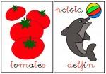 02vocabulario 150x106 Vocabulario básico para alumnos de primaria vocabulario primaria vocabulario recursos aula lengua fichas lengua actividades lengua abecedario