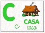 03abecedariocolores 150x112 Abecedario en colores letras fichas abecedario aula aprender el abecedario Actividades infantil abecedario decorar abecedario abecadario de colores