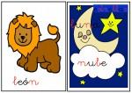 03vocabulario 150x106 Vocabulario básico para alumnos de primaria vocabulario primaria vocabulario recursos aula lengua fichas lengua actividades lengua abecedario