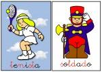 04vocabulario 150x106 Vocabulario básico para alumnos de primaria vocabulario primaria vocabulario recursos aula lengua fichas lengua actividades lengua abecedario