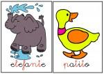 06vocabulario 150x106 Vocabulario básico para alumnos de primaria vocabulario primaria vocabulario recursos aula lengua fichas lengua actividades lengua abecedario