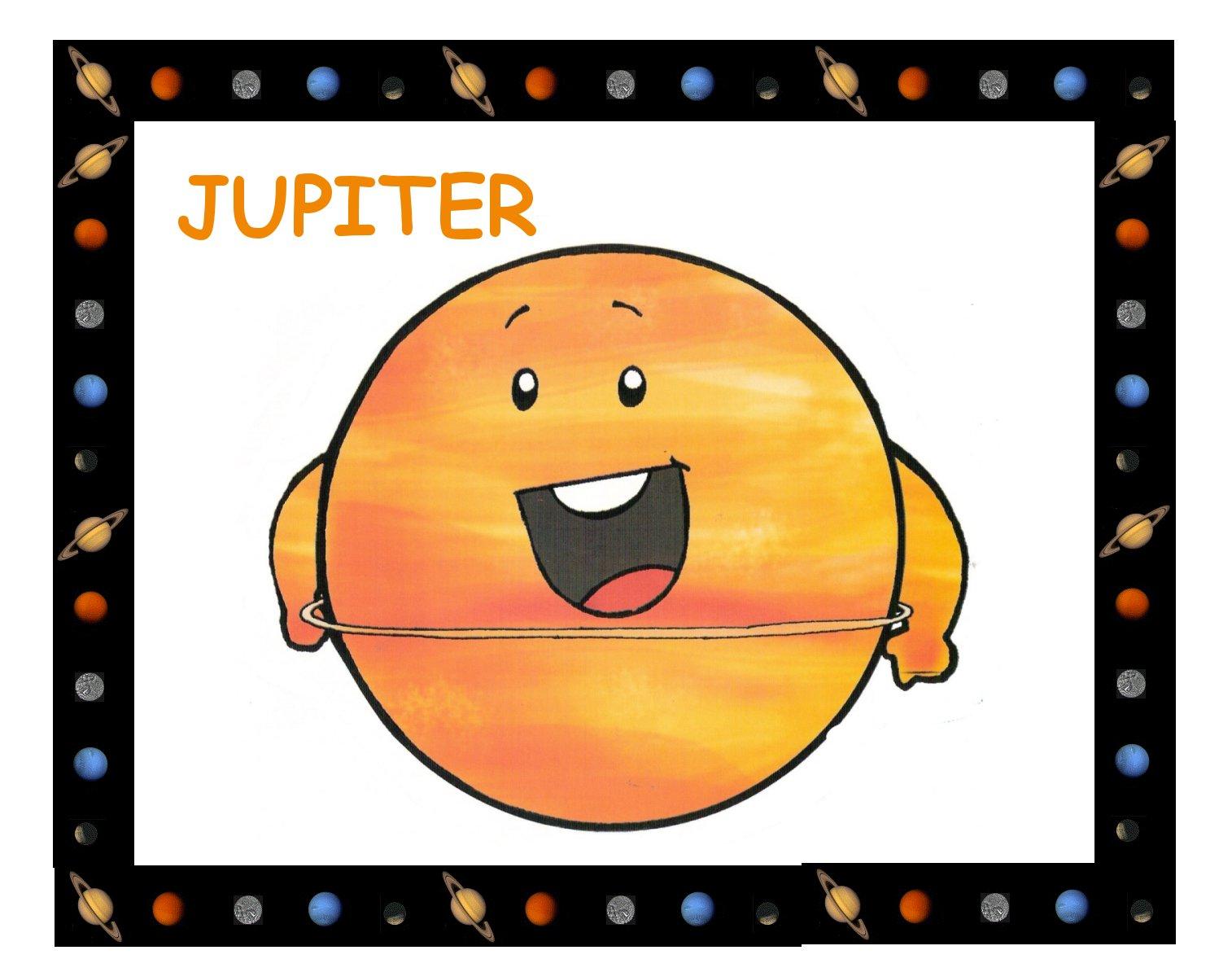 07JUPITER-1