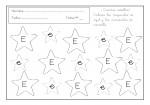 07grafomotricidad letra e 150x105 Grafomotricidad: Trabajar la letra E recursos maestro recursos aula preescritura maestro grafomotricidad de letras grafomotricidad fichas grafo