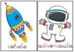 07vocabulario 150x106 Vocabulario básico para alumnos de primaria vocabulario primaria vocabulario recursos aula lengua fichas lengua actividades lengua abecedario