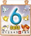 numeros, unidades, decenas, contar