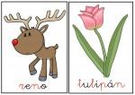 08vocabulario 150x106 Vocabulario básico para alumnos de primaria vocabulario primaria vocabulario recursos aula lengua fichas lengua actividades lengua abecedario