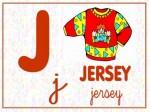 10abecedariocolores 150x112 Abecedario en colores letras fichas abecedario aula aprender el abecedario Actividades infantil abecedario decorar abecedario abecadario de colores