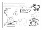 10grafomotricidad letra O 150x105 Grafomotricidad con la letra O vocales preescritura letras letra O grafomotricidad de letras grafomotricidad grafo fichas grafomotricidad