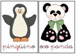 11vocabulario 150x106 Vocabulario básico para alumnos de primaria vocabulario primaria vocabulario recursos aula lengua fichas lengua actividades lengua abecedario