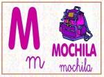 14abecedariocolores 150x112 Abecedario en colores letras fichas abecedario aula aprender el abecedario Actividades infantil abecedario decorar abecedario abecadario de colores