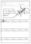 14grafomotricidad letra i 106x150 Grafomotricidad con la letra I trazos recursos problemas educativos letras para escribir grafomotricidad familia escritura educacion infantil dibujos colorear actividades niños