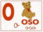 16abecedariocolores 150x112 Abecedario en colores letras fichas abecedario aula aprender el abecedario Actividades infantil abecedario decorar abecedario abecadario de colores