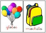 16vocabulario 150x106 Vocabulario básico para alumnos de primaria vocabulario primaria vocabulario recursos aula lengua fichas lengua actividades lengua abecedario