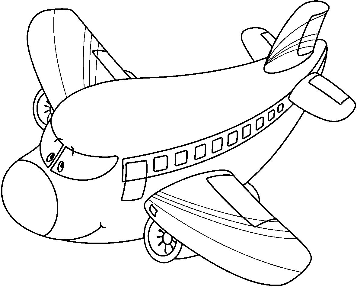 Aviones Rpara