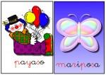 17vocabulario 150x106 Vocabulario básico para alumnos de primaria vocabulario primaria vocabulario recursos aula lengua fichas lengua actividades lengua abecedario