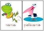 18vocabulario 150x106 Vocabulario básico para alumnos de primaria vocabulario primaria vocabulario recursos aula lengua fichas lengua actividades lengua abecedario