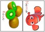 19vocabulario 150x106 Vocabulario básico para alumnos de primaria vocabulario primaria vocabulario recursos aula lengua fichas lengua actividades lengua abecedario