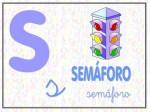 20abecedariocolores 150x112 Abecedario en colores letras fichas abecedario aula aprender el abecedario Actividades infantil abecedario decorar abecedario abecadario de colores