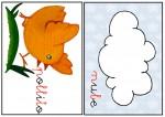 20vocabulario 150x106 Vocabulario básico para alumnos de primaria vocabulario primaria vocabulario recursos aula lengua fichas lengua actividades lengua abecedario