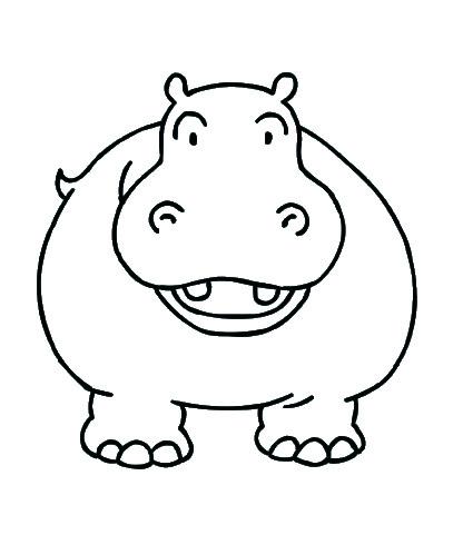 Dibujos Animales Selva Para Imprimir Imagui