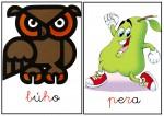 21vocabulario 150x106 Vocabulario básico para alumnos de primaria vocabulario primaria vocabulario recursos aula lengua fichas lengua actividades lengua abecedario