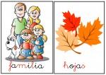23vocabulario 150x106 Vocabulario básico para alumnos de primaria vocabulario primaria vocabulario recursos aula lengua fichas lengua actividades lengua abecedario