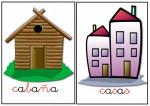 24vocabulario 150x106 Vocabulario básico para alumnos de primaria vocabulario primaria vocabulario recursos aula lengua fichas lengua actividades lengua abecedario