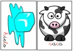 26vocabulario 150x106 Vocabulario básico para alumnos de primaria vocabulario primaria vocabulario recursos aula lengua fichas lengua actividades lengua abecedario