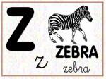 27abecedariocolores 150x112 Abecedario en colores letras fichas abecedario aula aprender el abecedario Actividades infantil abecedario decorar abecedario abecadario de colores