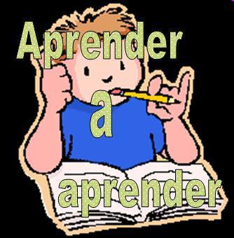 32430 10151101285166496 169073197 n ¿Para qué sirve la asertividad? Escuela de padres Confianza bienestar emocional autoestima asertividad