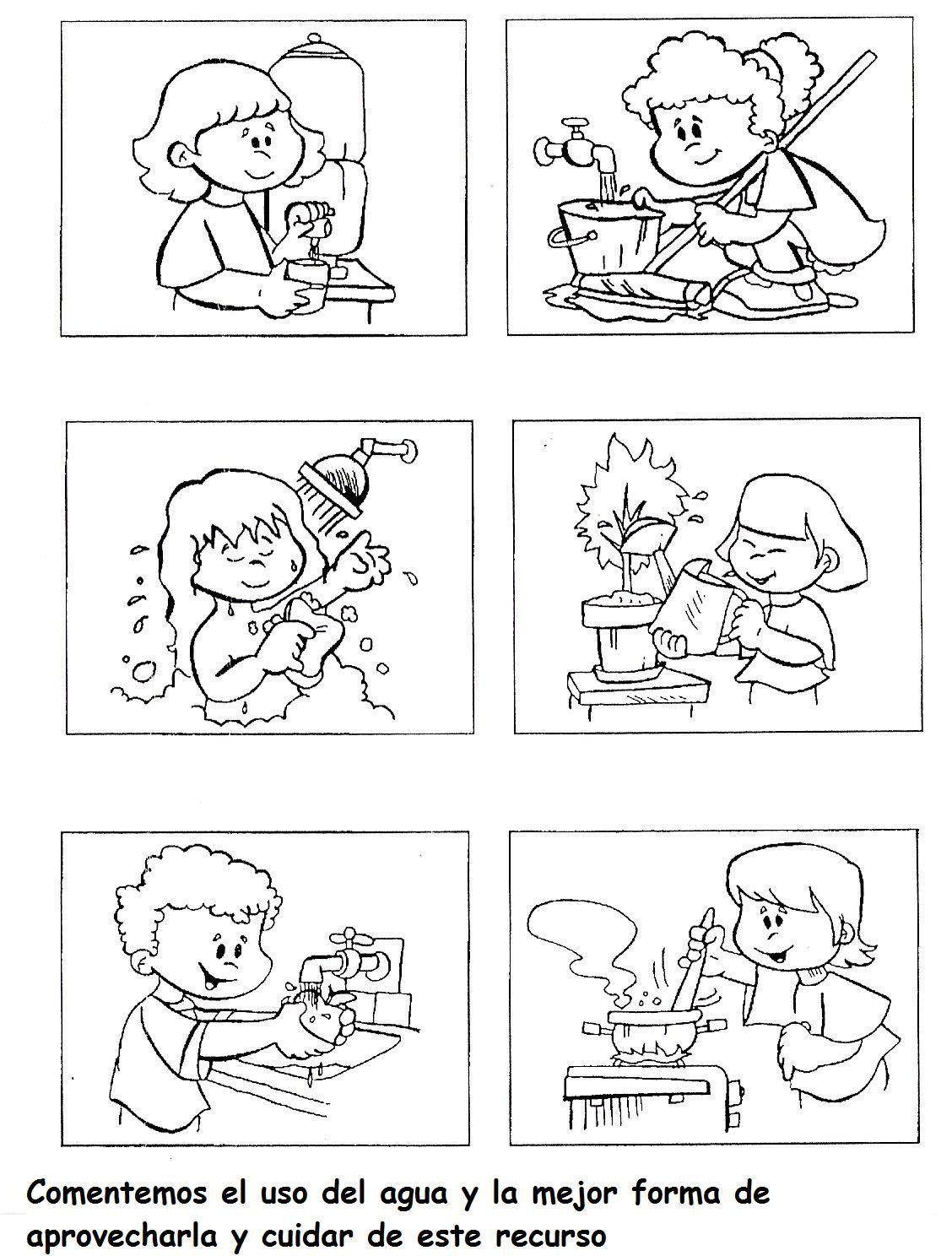 Information about Dibujos De Reutilizar - yousense.info