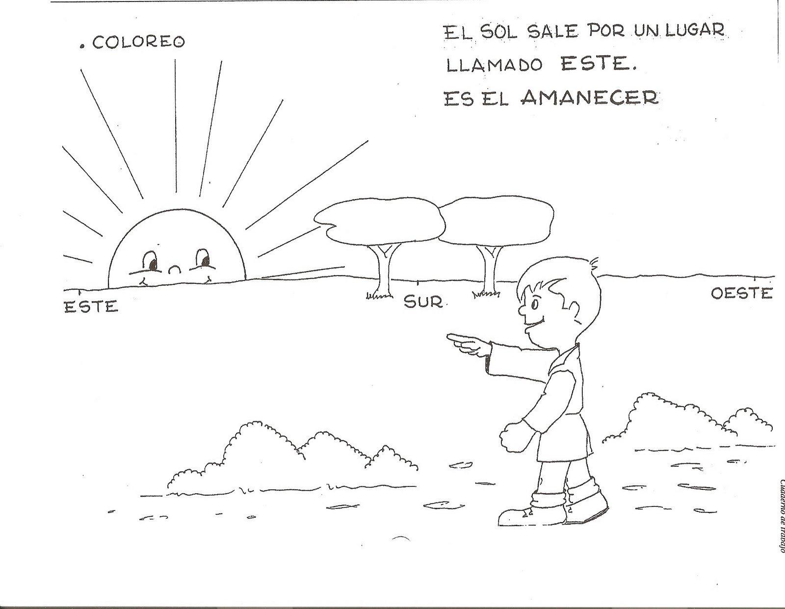 Paisajes Colorear Para Adultos Justcolor 6: Escanear0012