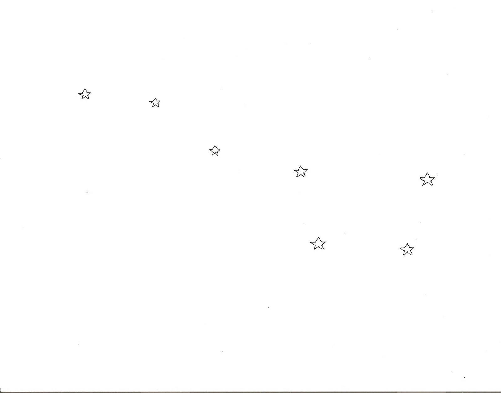 El Espacio Para Nios De Infantil. Interesting Juegos De Espacio ...