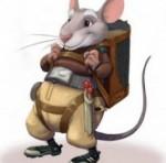 raton-perez-237x300