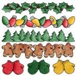 016actividadesnavidad 150x150 Recursos para el aula: Cosas de Navidad recursos para el aula NAVIDAD manualidades de navidad manualidades escuelaenlanube educacion infantil dibujos de navidad blog educativo belen arbol de navidad