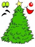 018actividadesnavidad 112x150 Recursos para el aula: Cosas de Navidad recursos para el aula NAVIDAD manualidades de navidad manualidades escuelaenlanube educacion infantil dibujos de navidad blog educativo belen arbol de navidad