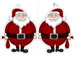 019actividadesnavidad 150x114 Recursos para el aula: Cosas de Navidad recursos para el aula NAVIDAD manualidades de navidad manualidades escuelaenlanube educacion infantil dibujos de navidad blog educativo belen arbol de navidad